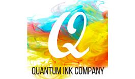 Quantum Ink Company