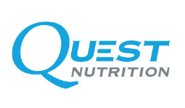 logo-quest-nutrition-same-day-freight.png