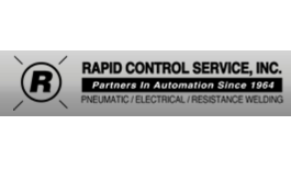 logo-rapid-control-same-day.png