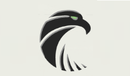 logo-raven-acd-same-day-delivery.png