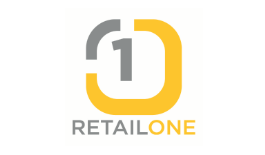 logo-retail-one.png