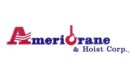logo-same-day-delivery-americrane.png