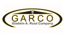 logo-same-day-delivery-gladwin-read.png