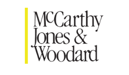 logo-same-day-delivery-mccarthy-jones.png