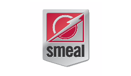 logo-smeal-same-day-delivery.png