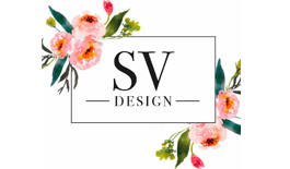 SV Design Rentals
