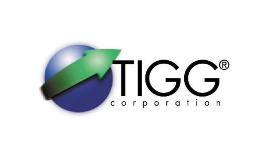 logo-tigg-same-day-delivery.png