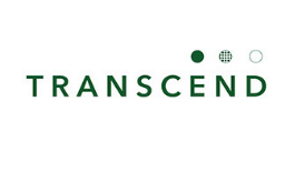 logo-transcend-same-day-delivery.png