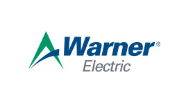 logo-warner-electric-samedaydelivery.png