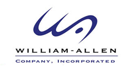 William-Allen