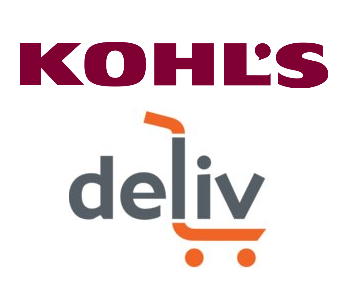 same-day-delivery-kohls-deliv
