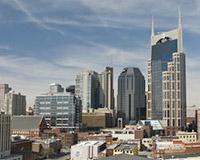 Same Day Delivery Nashville