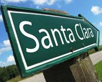 Same Day Delivery Santa Clara
