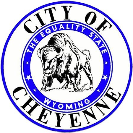 Same Day Delivery Cheyenne