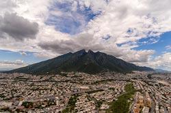 Same Day Delivery Monterrey, NL