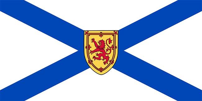 Same Day Delivery Nova Scotia