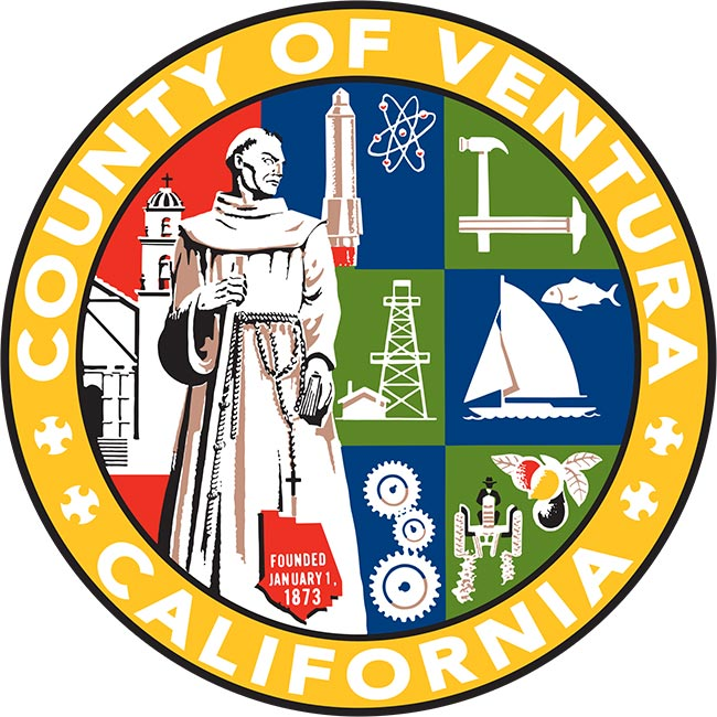 Same Day Delivery Ventura