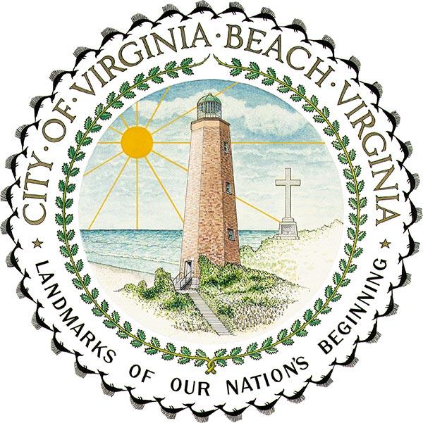 Same Day Delivery Virginia Beach