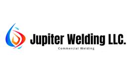 Jupiter Welding